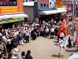 20090620_船橋市長選挙_野屋敷いとこ_河村たかし_1303_DSC01398