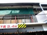 20090207_船橋市本町1_京成船橋駅_ネクスト船橋_1343_DSC01845