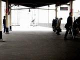 20090401_JR東日本_首都圏禁煙_喫煙所廃止_0849_DSC09660