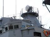 20090531_船橋南埠頭_船橋体験航海_護衛艦はつゆき_1214_DSC09920