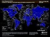 20090509_8000_新型インフルエンザウイルス_感染世界地図_F