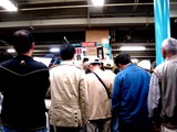 20090505_船橋市若松1_船橋競馬場_かしわ記念_1258_DSC05737