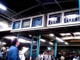 20090505_船橋市若松1_船橋競馬場_かしわ記念_1257_DSC05735