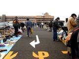 20090329_船橋市若松1・船橋競馬場_フリーマーケット_0900_DSC08605