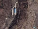 20090326_北朝鮮_テポドン2号_ミサイル基地_衛星写真_340