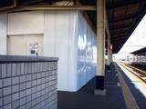 20090518_JR東日本_JR京葉線_JR南船橋駅_待合所_0850_DSC08103
