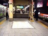 20090401_JR東日本_首都圏禁煙_喫煙所廃止_1933_DSC09793