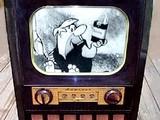 20090122_真空管テレビ_412