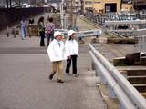 20090405_船橋市湊町_船橋海洋少年団ヨット部_1045_DSC00570