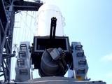 20090531_船橋南埠頭_船橋体験航海_護衛艦はつゆき_1134_DSC09660