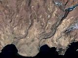 20090326_北朝鮮_テポドン2号_ミサイル基地_衛星写真_310