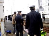20090211_JR京葉線_千葉みなと駅_SL_C57-180_1108_DSC02340