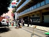 20090607_習志野市_千葉工業大学_文化の祭典_1138_DSC00413