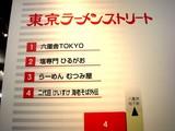 20090617_JR東海_JR東京駅_東京ラーメンストリート_2043_DSC01164