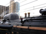 20090211_JR京葉線_千葉みなと駅_SL_C57-180_1243_DSC02616