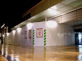 20090616_船橋市_ららぽーとTOKYO-BAY_吉野家_2242_DSC01087