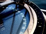20090531_船橋南埠頭_船橋体験航海_護衛艦はつゆき_1141_DSC09706
