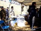 20090111_船橋市習志野3_第1空挺団降下訓練始め_1204_DSC09018