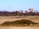20090111_船橋市習志野3_第1空挺団降下訓練始め_1055_DSC08806