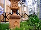 20090628_船橋市宮本4_グラッチェガーデンズ船橋宮本店_DSC02081