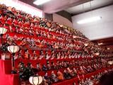 20060305-勝浦市・かつうらビッグひな祭り-1114-DSC00324