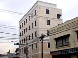 20081220_船橋市湊町1_宗教法人_幸福の科学_1246_DSC04614