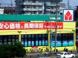20070922-幕張本郷2・テックランド幕張店-1249-DSC05118