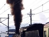 20061012_JR東日本_磐越西線_SL_1548_DSC06143