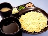 20090522_ららぽーとTOKYO-BAY_とんこつらぁ麺 チャブトン_100