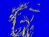 20090516_習志野市袖ヶ浦3_山羊ビリー_ウィリー_024