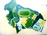 20090523_船橋市夏見6_運動公園_陸上競技場_1301_DSC08788
