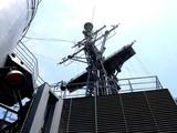 20090531_船橋南埠頭_船橋体験航海_護衛艦はつゆき_1127_DSC09643
