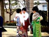 20090112_船橋市市民文化ホール_成人式_0932_DSC09558