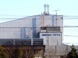 20080119-船橋市山手1・東武プレオン船橋-1235-DSC05540
