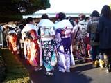 20090112_浦安市_東京ディズニーランド_成人式_0841_DSC09423