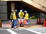 20090405_船橋市_まるごとごみ拾い_まるごみinふなばし_DSC00635