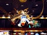 20090221_東京ディズニーランド_ミッキーのフィルハーマジック_210