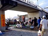 20080730-船橋港・船橋親水公園花火大会-1741-DSC03500