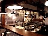 20090522_ららぽーとTOKYO-BAY_とんこつらぁ麺 チャブトン_040