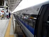 20070706-JR東海・東海道新幹線-1134-DSC01842
