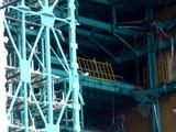 20090504_習志野市芝園2_リリカラ_東京物流センター_1058_DSC05316