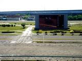 20070503-船橋市若松1・船橋競馬場・路上魂-1241-DSC03001