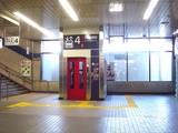 20090406_JR京葉線_新習志野駅_エレベータ工事_0904_DSC01228