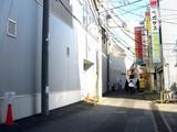 20090207_船橋市本町1_京成船橋駅_ネクスト船橋_1343_DSC01847