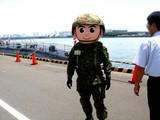 20090531_船橋南埠頭_船橋体験航海_護衛艦はつゆき_1155_DSC09806