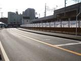 20090207_船橋市_東武スポーツクラブふなばし_1250_DSC01740