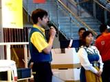20090620_IKEA船橋_ミッドサマー_夏至祭_夏祭り_1501_DSC01634