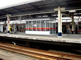 20090618_JR東日本_JR京葉線_JR南船橋駅_待合所_0852_DSC01253