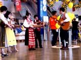 20090620_IKEA船橋_ミッドサマー_夏至祭_夏祭り_1429_DSC01558