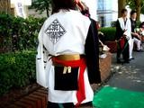 20090607_習志野市_千葉工業大学_文化の祭典_1122_DSC00362